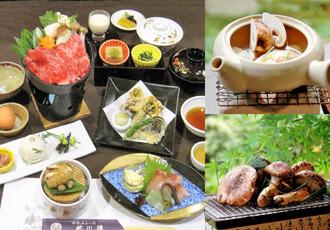 food_spring01