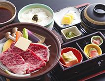 food_spring05